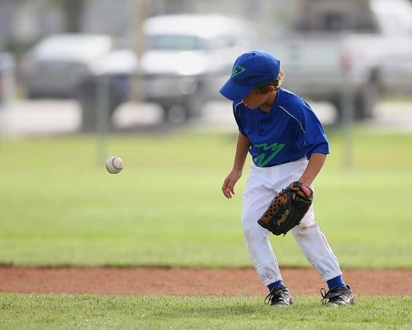 baseball-1613129_640